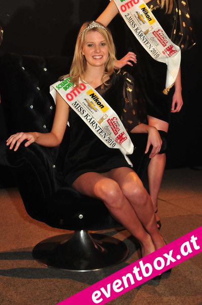 Miss K 228 Rnten Valentina Schlager Eventbox At