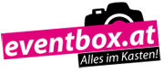 eventbox-logo