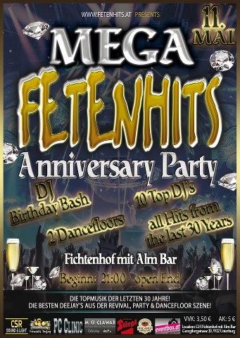 Fetenhits_Mega_Party