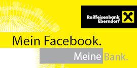 Tipp: Raika Eberndorf