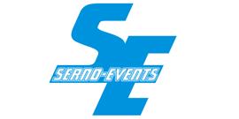 Serno Events