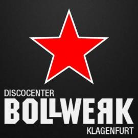 Tipp: Bollwerk