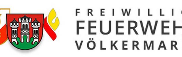 Neues Mehrzweckfahrzeug für die Feuerwehr der Stadt Völkermarkt