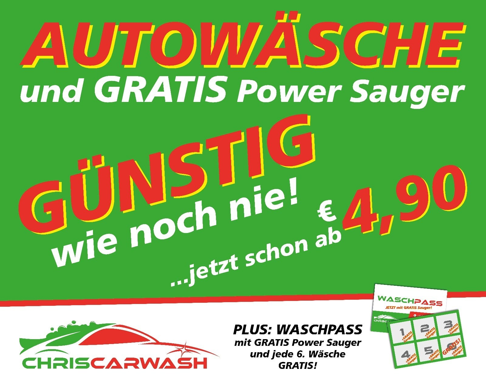 Chris_Car_Wash_Aktion