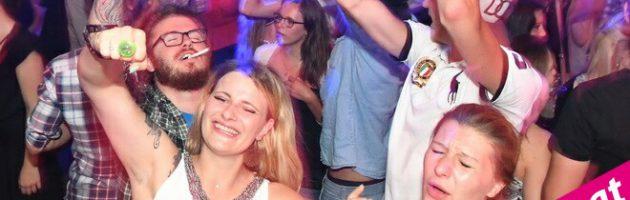Bars Babes & Bouncers Kärnten #10