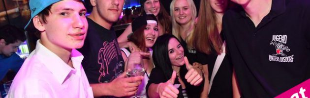 20's Bar Lounge Club – Klopeiner See