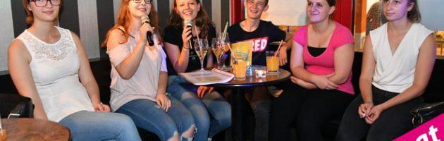 TopOne Karaoke Bar