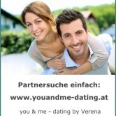 you & me Speeddating 43-55