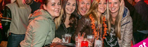 Harley Treffen 2016 Faaker See