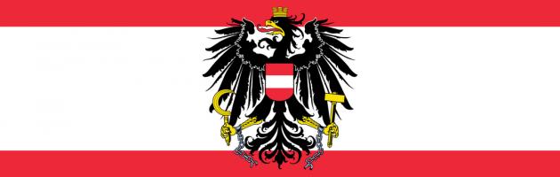 5 Dinge über Österreich, die du vermutlich noch nicht wusstest
