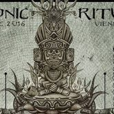 BIONIC RITUAL – the new psychedelic gathering