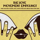 THE LOVE MOVEMENT – HOLIDAY SPECIAL