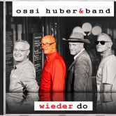 Ossi Huber & Band