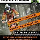 1. Enduro-Cross Gösselsdorf