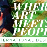 WAMP – Internationaler Designmarkt