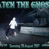 Catch the Ghosts