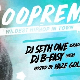 ZOOpreme – Wildest HipHop in Town