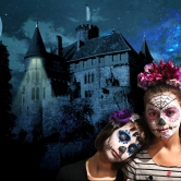 Halloween Dance Special – Tanzworkshop Kamera ab and Dance
