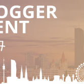 Vloggs.me – Blogger-Event in Wien