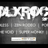 VolXrock Festival 2018
