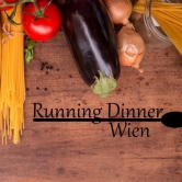 "Running Dinner ""Bella Italia"""