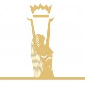 Miss Kärnten Wahl 2018