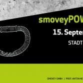 smoveyPOWER-Day 2018