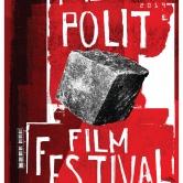 PolitFilmFestival 2019