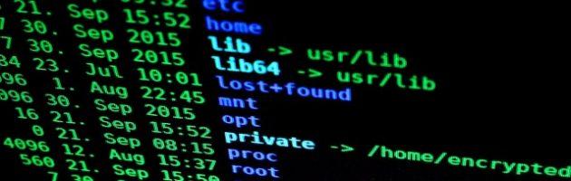 Hackerangriff auf 58-jährigen Mann aus Töschling