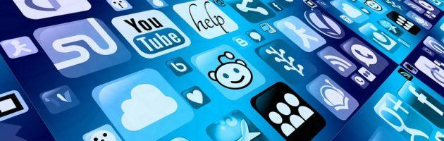 Facebook, Instagram und WhatsApp haben Weltweit Ausfälle!