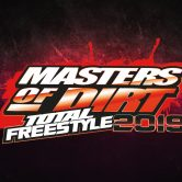 Masters of Dirt Total Freestyle Tour in Wien