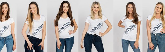 Wer ist eure Miss Kärnten 2019 ?