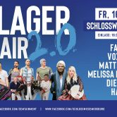 Schlager Open Air Moosburg