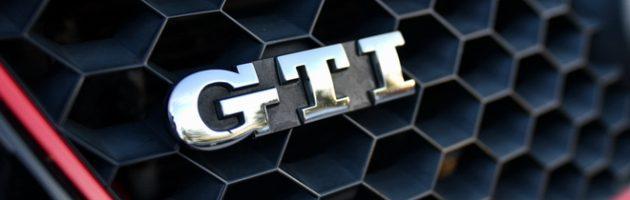 GTI Treffen 2021 in Reifnitz – Wörthersee – Kärnten